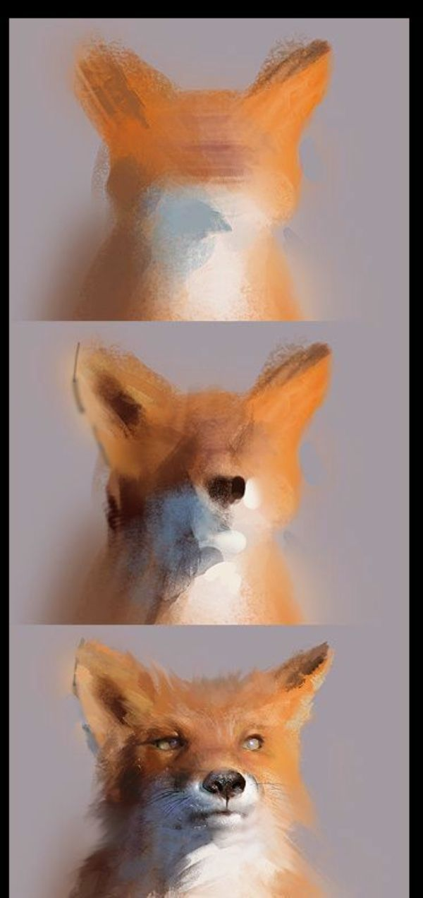 Photo of 35 Step by step tutorials on watercolor painting for beginners – Free Jupiter – Indispensable address of art
