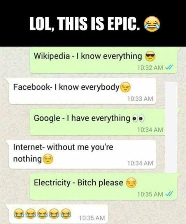 Epic 😂😂😂