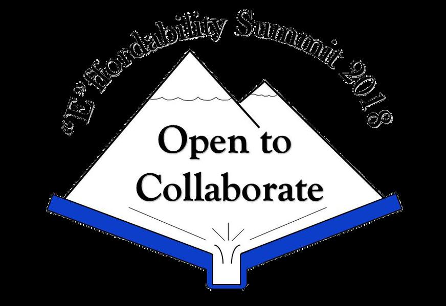Keynote Speakers effordabilitysummit2018 Keynote