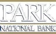 Columbus Banking Banking Credit Card National