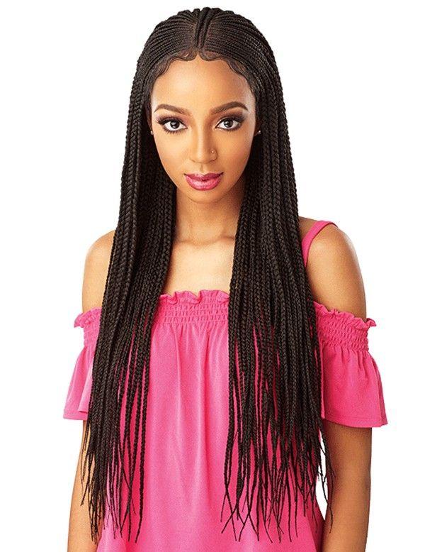 #BraidstressesBraids #Crochet #crochetbraids #Extensions #hairextensionshair Crochet Braids,tresses...#Braids #Crochetbraids #hairextensions,hair extensions, tresses,braids,fulani braids, Braided Hairstyles.. # fulani Braids no extensions
