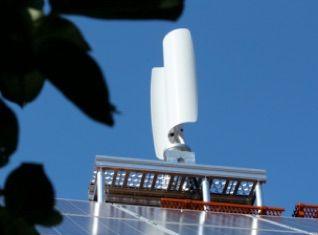 kleine windkraftanlagen windkraft f r zuhause energie. Black Bedroom Furniture Sets. Home Design Ideas