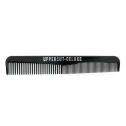Uppercut Deluxe Pocket Comb - beard comb