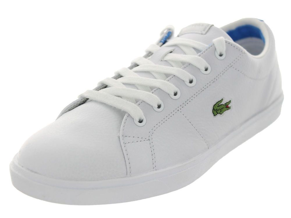 Marcel Sneakers Lacoste Us 4 Cup White Women Size Chaussure 6 Off Uk 76gbyYfv