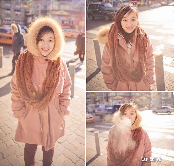 Je fume =)) (by Lan Chi Vu) http://lookbook.nu/look/4736403-Je-fume