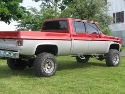 Crew Cab Trucks For Sale >> 73 91 Chevy Crew Cab For Sale Google Search Chevy Trucks