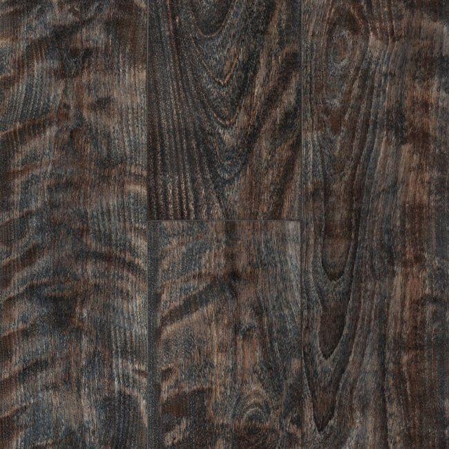 Coreluxe Ultra 8mm W Pad Caribbean Maple Engineered Vinyl Plank Flooring Lumber Liquidators Flooring In 2020 Vinyl Plank Flooring Engineered Vinyl Plank Vinyl Plank