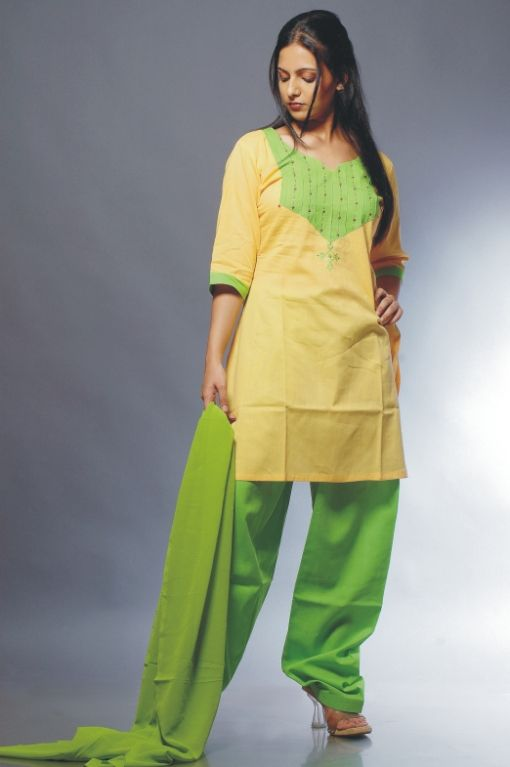 where can I find a sewing pattern for a salwar kameez? | Ethnic ...