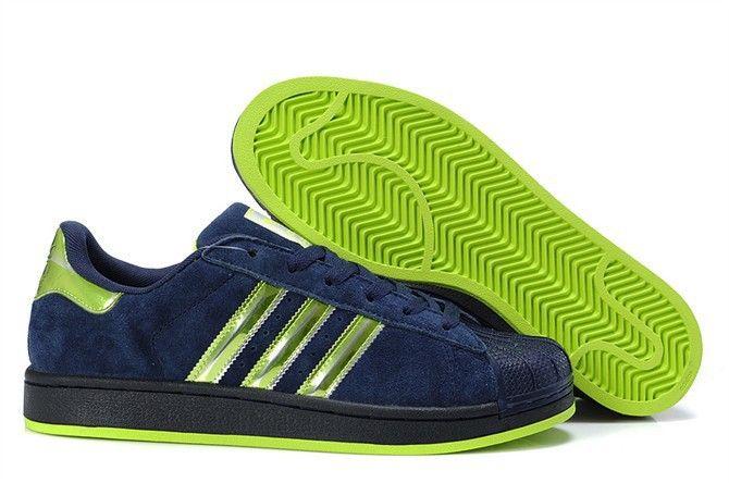 En Soldes chaussures adidas originals,baskets adidas femme ...