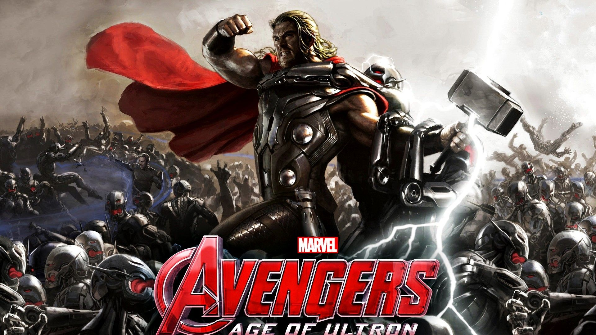 Beautiful Wallpaper Marvel Avengers Age Ultron - d4d15c923110081e46dd141e15f32cfb  Graphic_621641.jpg