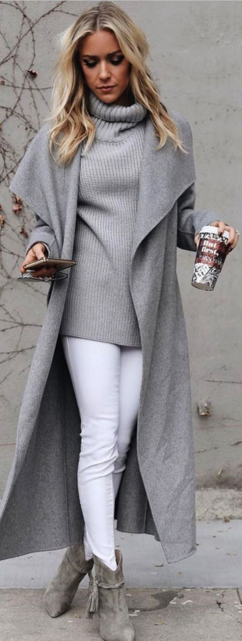 45 Most Popular Casual Outfit Ideas for Women This Year