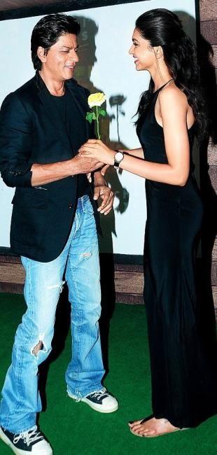 The Khans And Their Tall Heroines Bollywood Actors Shahrukh Khan Heroine