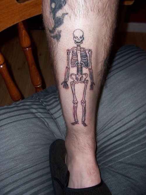 i love this. i want it, with a tophat, pipe, moustache and holding, Skeleton