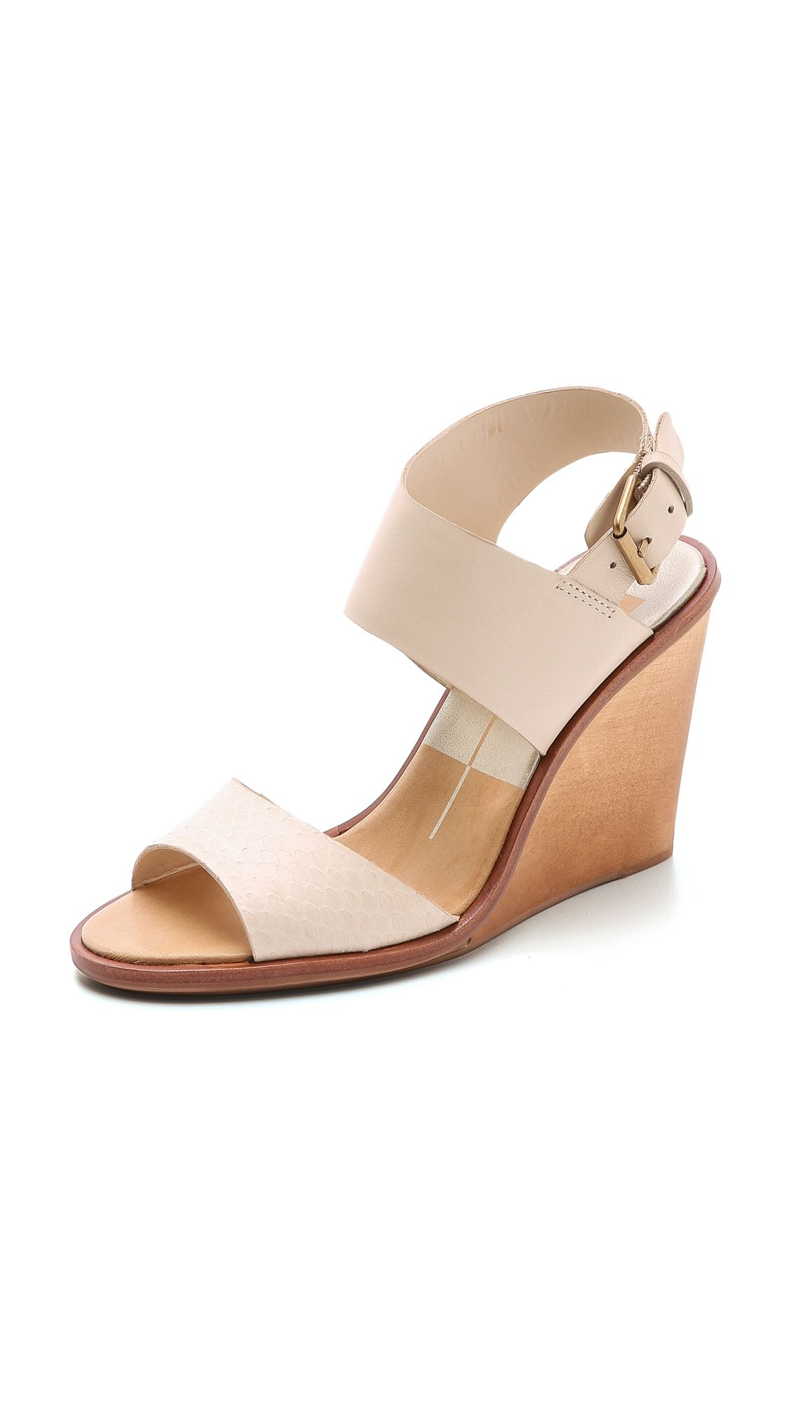 0d941c71b Jodie Wedge Sandals | closet. | Shoes, Wedge sandals y Wedges
