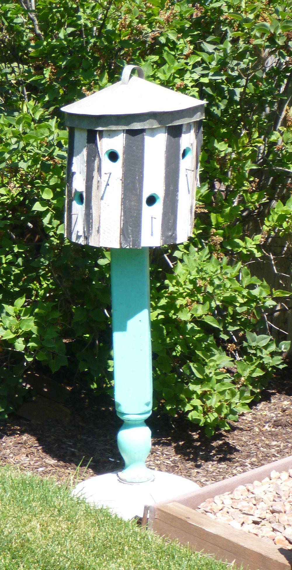 Best Rustic Utah Item 31 Black White And Turquoise Post 400 x 300