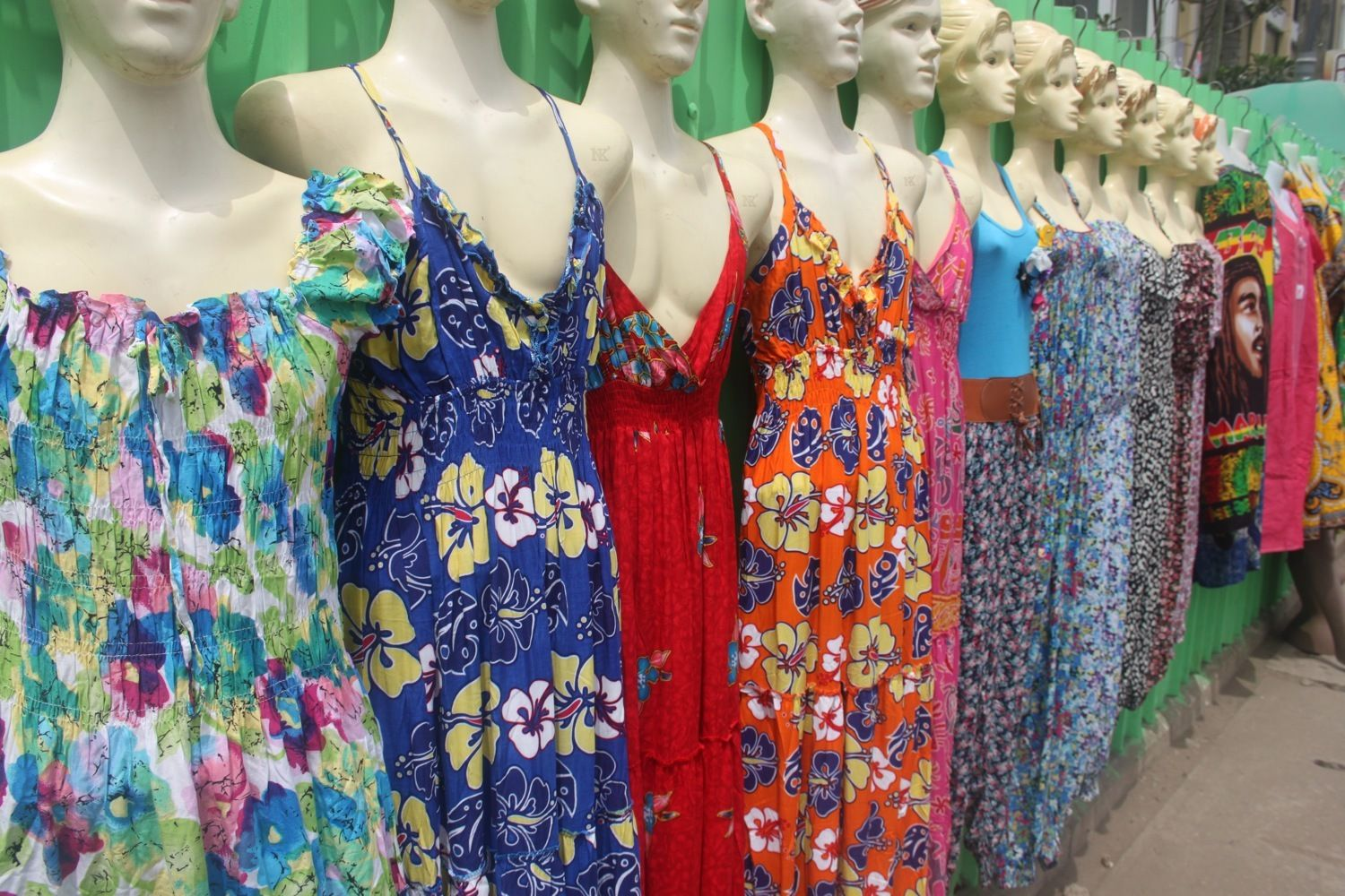 125 Things To Do In Accra And Ghana Shopping Stuff To Do Accra Ghana