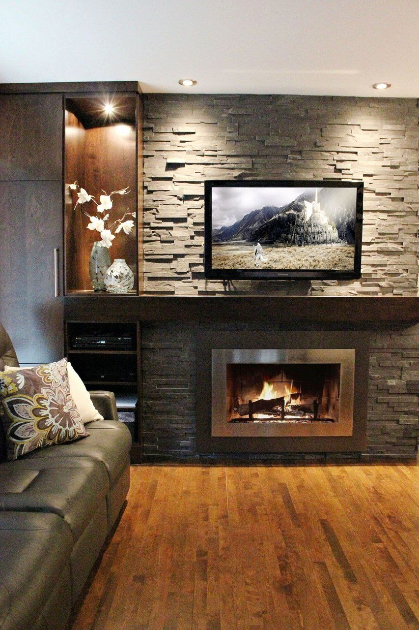 Small Living Room Design With Fireplace Awesome Small Living Room With Living Room Furniture Arrangement Living Room Furniture Layout Small Living Room Design