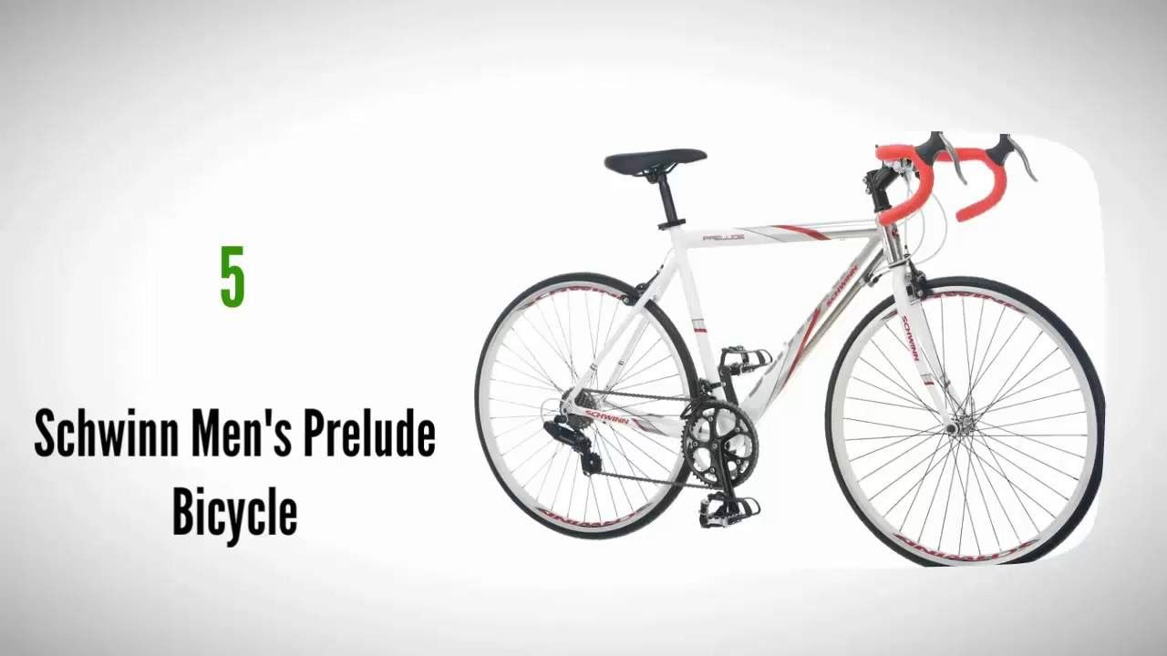 Best Road Bikes Under 300 Top 5 Best Road Bike Road Bikes Bike