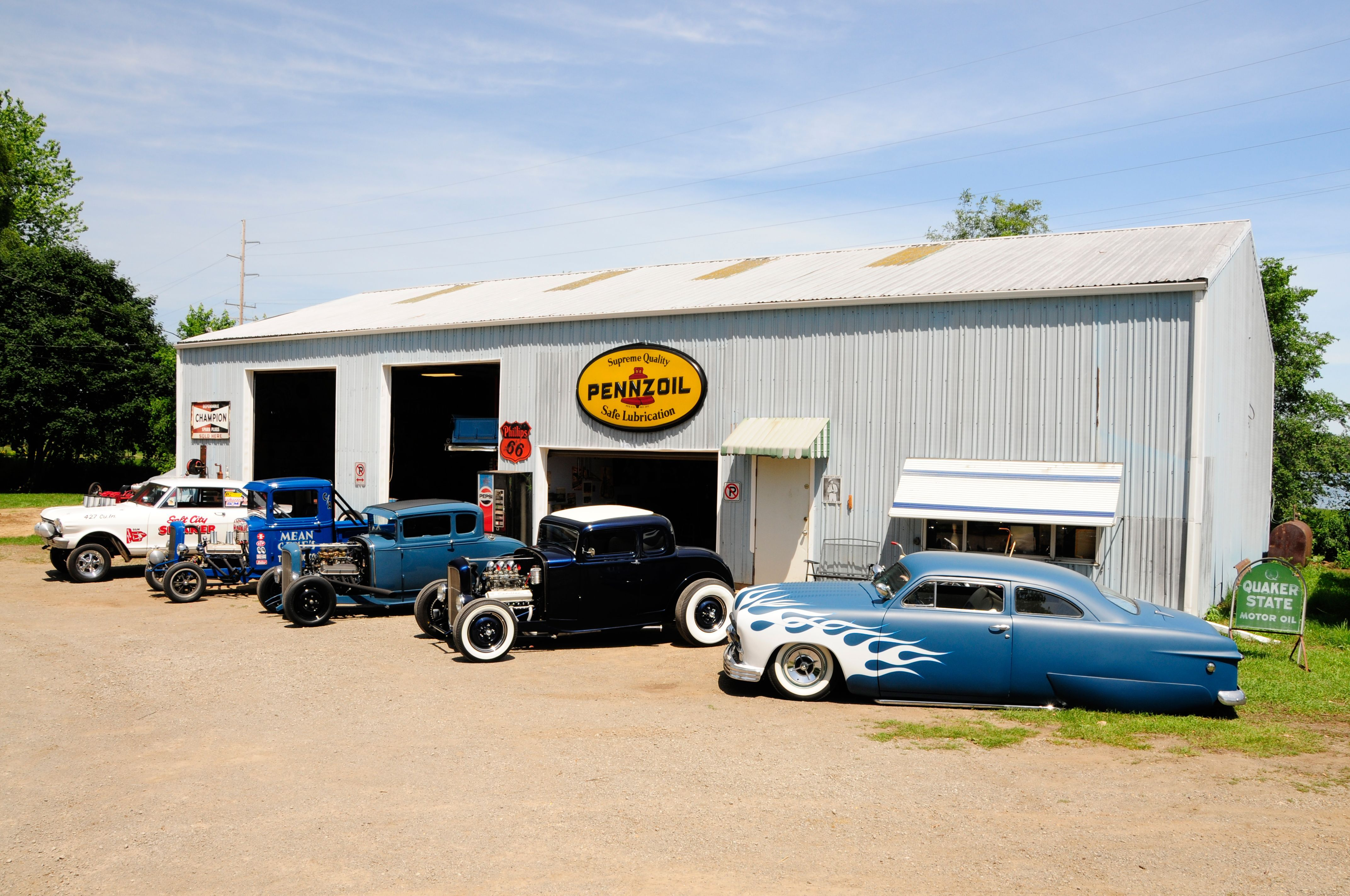 Pin By Jim Ford On Cool Hot Rods Traditional Hot Rod Hot Rods Hot