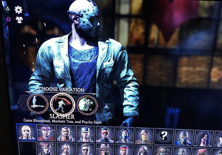 Mortal kombat x download full activated pc game.