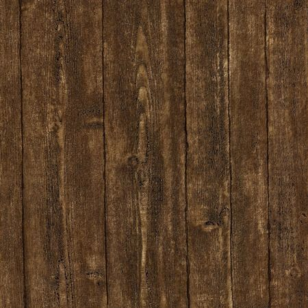 I Pinned This Rockport Wood Panel Wallpaper From The Maine Escape Event At Joss And Main Wood Wallpaper Brown Wallpaper Wood Paneling