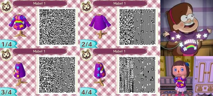 gravity falls theme song piano | Mabel's sweater from the