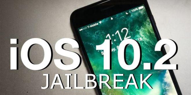 Jailbreak iOS 10.2 in arrivo, ma non funzionerà su iPhone 7  #follower #daynews - https://www.keyforweb.it/jailbreak-ios-10-2-arrivo-non-funzionera-iphone-7/