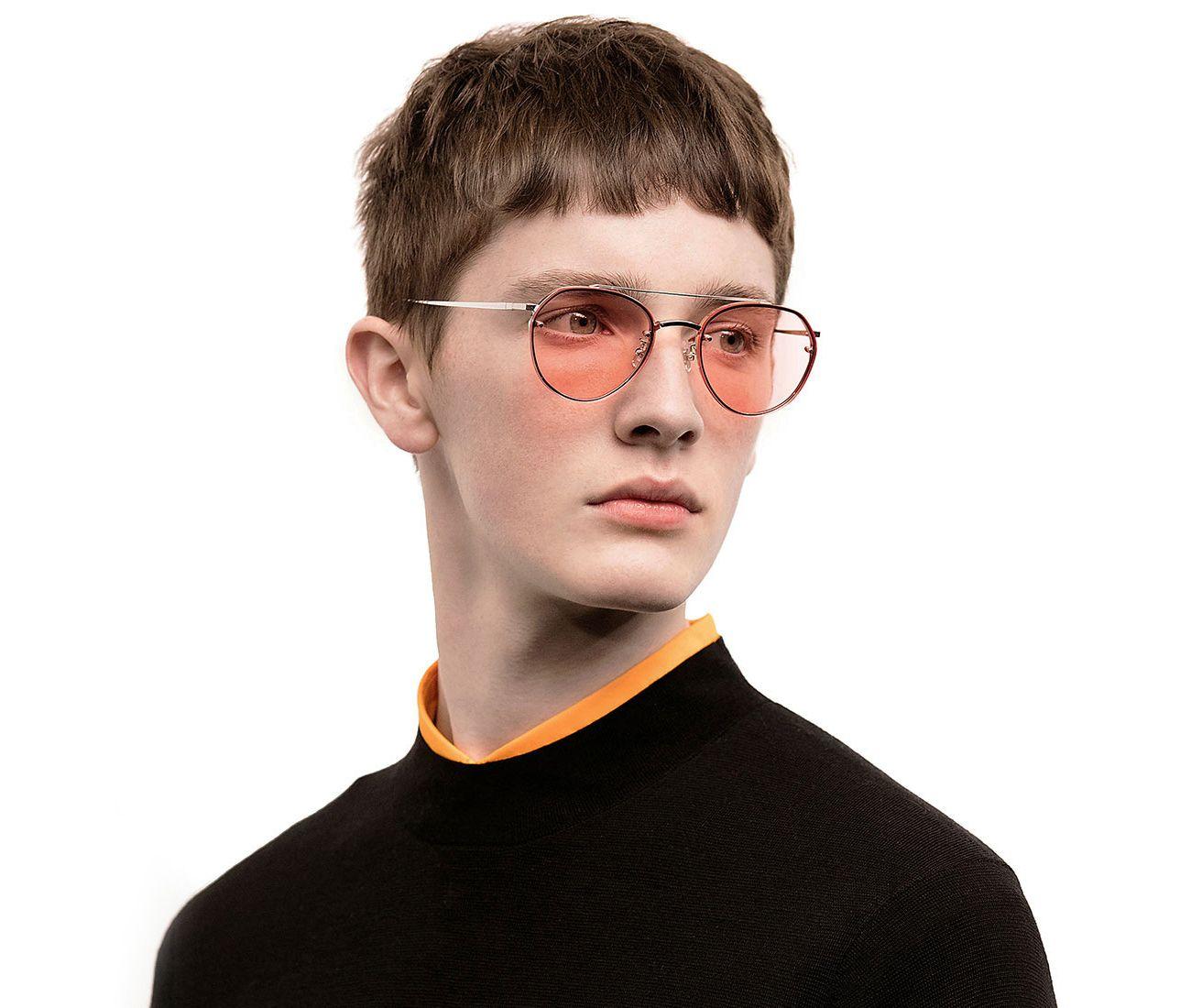 4854e69b908d3 GENTLE MONSTER - DEBBY 02(P) Sunglasses 2016