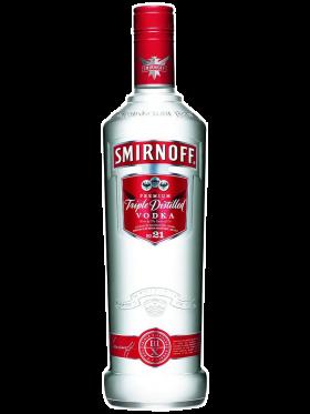 Vodka Png Images Free Download Smirnoff Red Smirnoff Vodka Vodka Brands