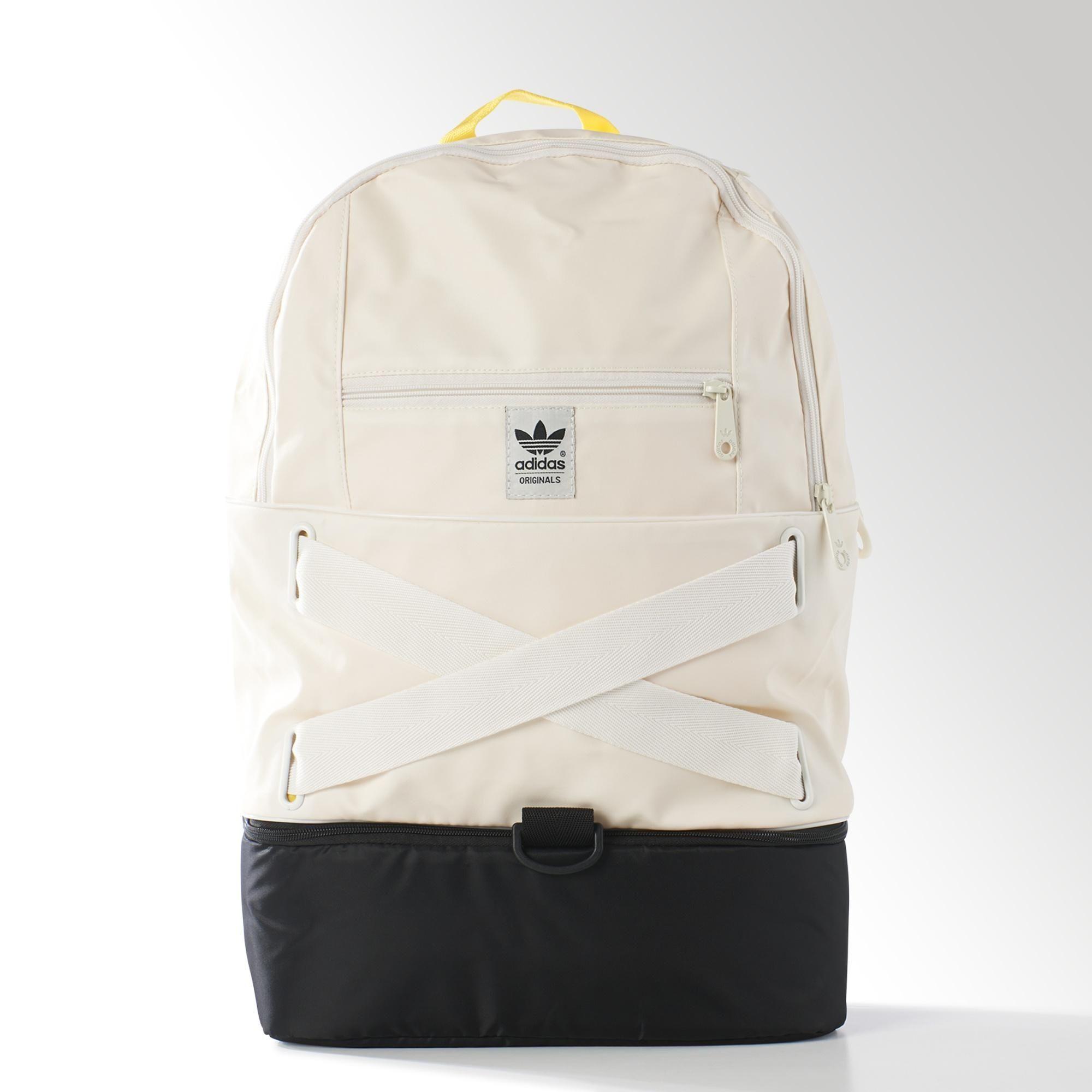 adidas White - Sport | Adidas Online Shop | adidas UK