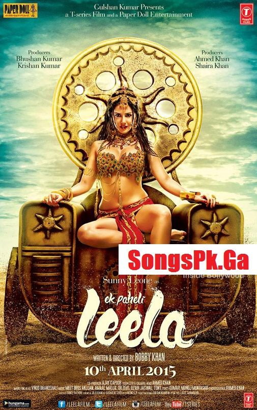 We have latest collection of music.You can download free latest Punjabi, Hindi  mp3