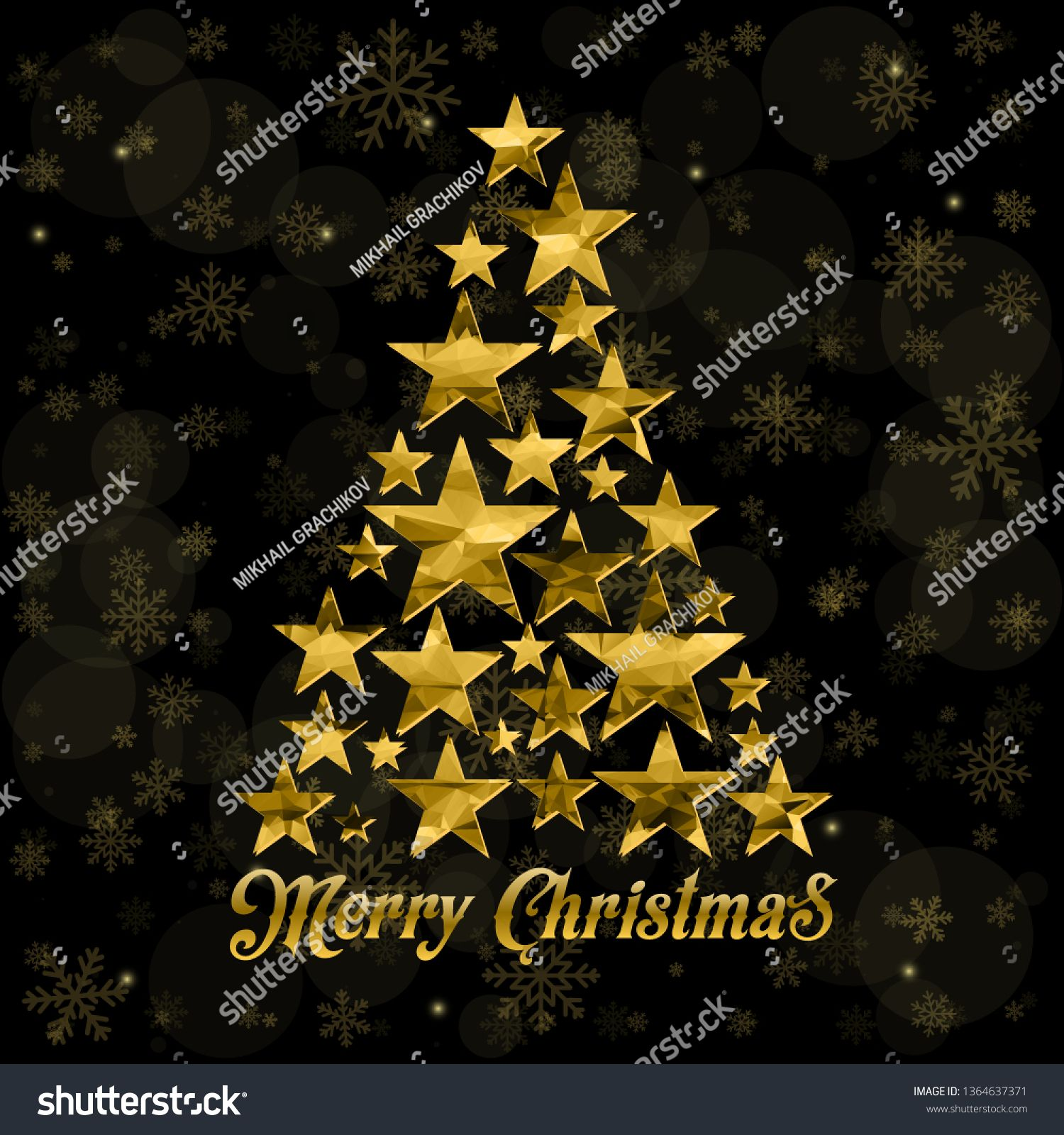 merry christmas and happy new year 2020 2021 greeting card background for web and mobil in 2020 merry christmas and happy new year happy new year 2020 merry christmas merry christmas and happy new year 2020