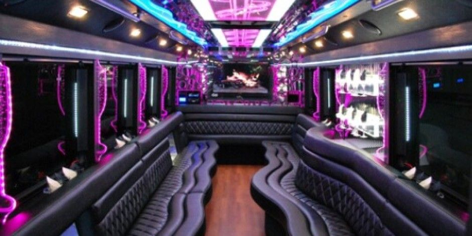 Wright Party Bus Dayton And Cincinnati S Premiere Party Bus Dayton And Cincinnati S Premiere Party Bus For Bachelor And Party Bus Rental Party Bus Limo Party
