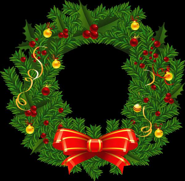 pin by jana pechrov on clipart pinterest wreaths scrapbook rh pinterest co uk christmas wreath clipart black and white clipart christmas wreath border