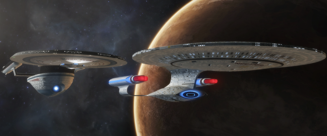 Star Trek Starfleet Starship Pictures And Gifs Most Of The Fan Designs On Here Are Not My Own Star Trek Online Star Trek Universe Star Trek Starships
