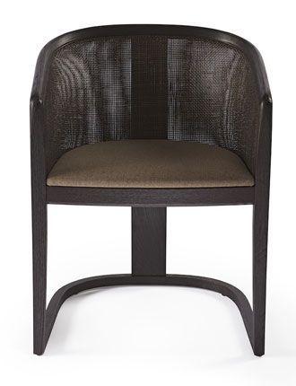 XYZ单椅