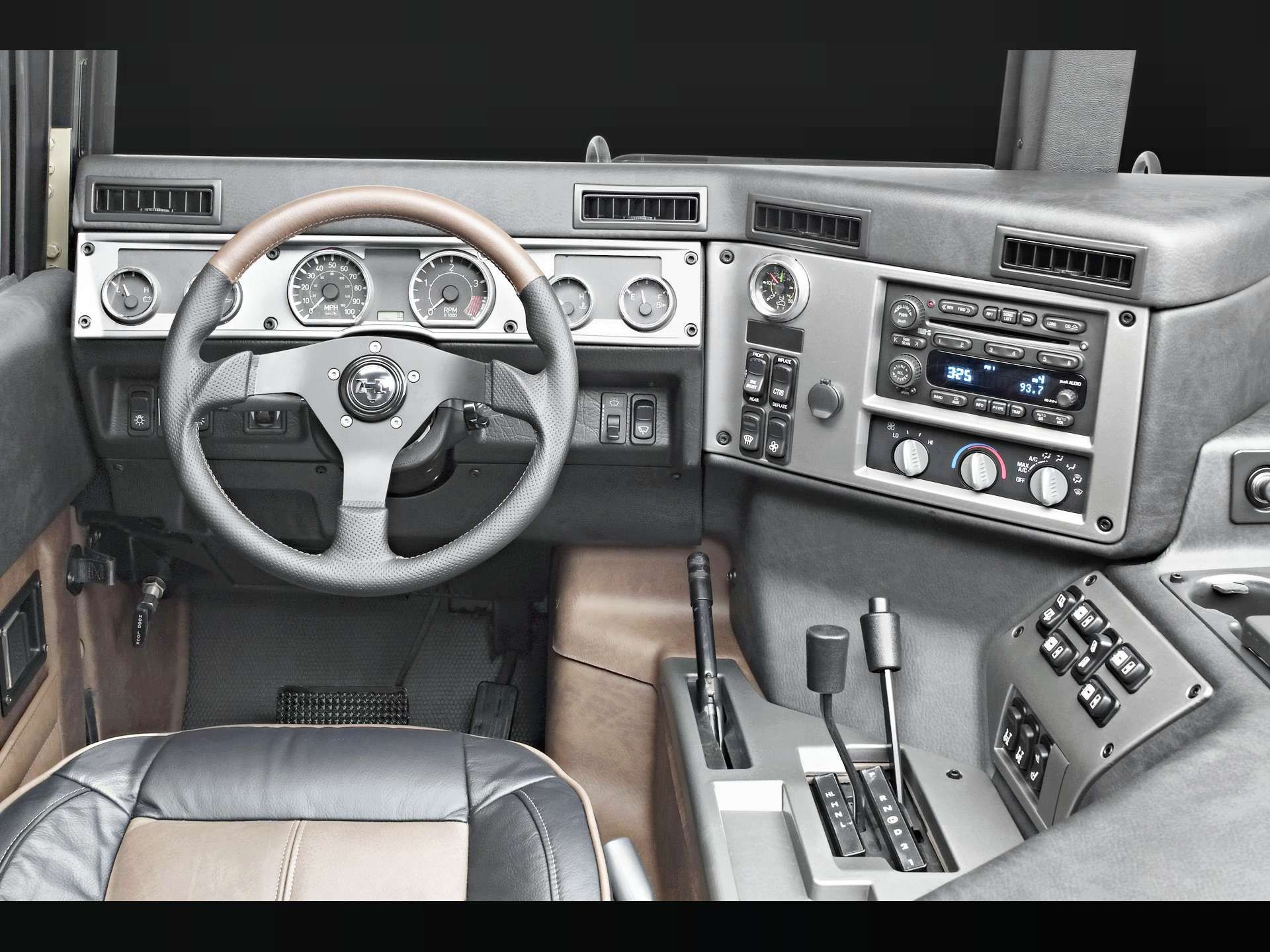 hummer interior - Yahoo Image Search Results   Ride   Pinterest ...