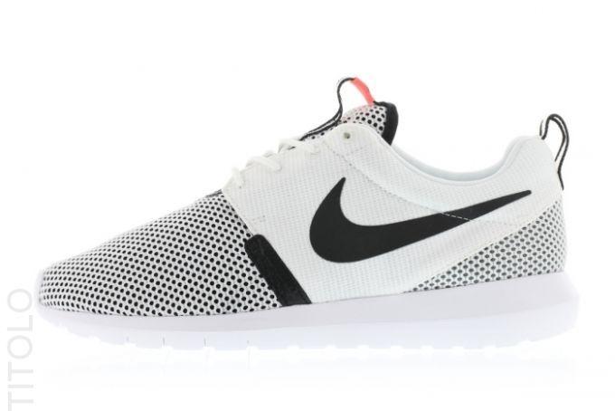 Nike Roshe Courir Nm Brise Acheter Lor
