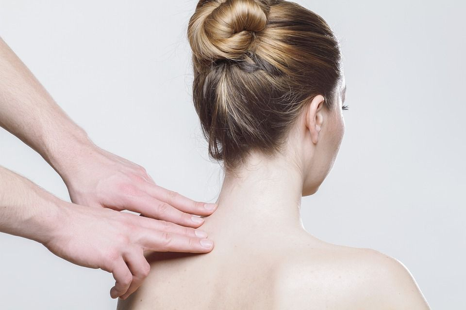 Dry Needling vs Acupuncture - Balanced Body Acupuncture ...