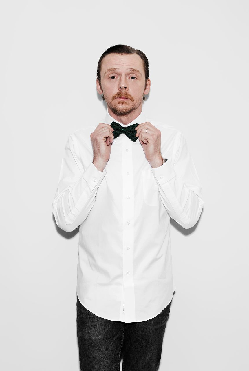 simon pegg vksimon pegg movies, simon pegg and nick frost, simon pegg фильмы, simon pegg twitter, simon pegg star wars, simon pegg gif, simon pegg height, simon pegg instagram, simon pegg wife, simon pegg doctor who, simon pegg фильмография, simon pegg wiki, simon pegg vk, simon pegg eyes, simon pegg sinemalar, simon pegg beer, simon pegg ice age, simon pegg edgar wright, simon pegg and michael sheen, simon pegg and nick frost movies