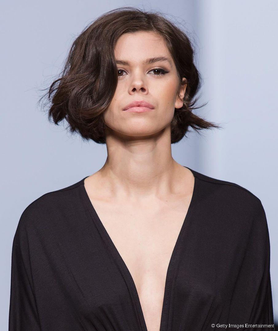 Androgynous bob cut google search hair pinterest hair styles