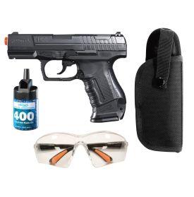 Airsoft guns at dicks sporting goods