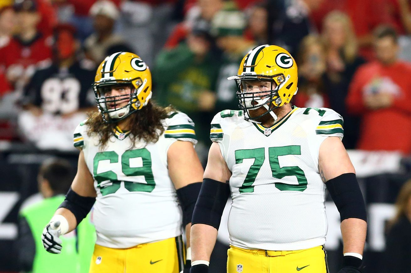 Packers Week 2 Injury Report Lots Of Names On Wednesdays List But Few Major Concerns Nfl News Nfl Update Nfl Nfl Slash Injury Report Nfl News Sports News
