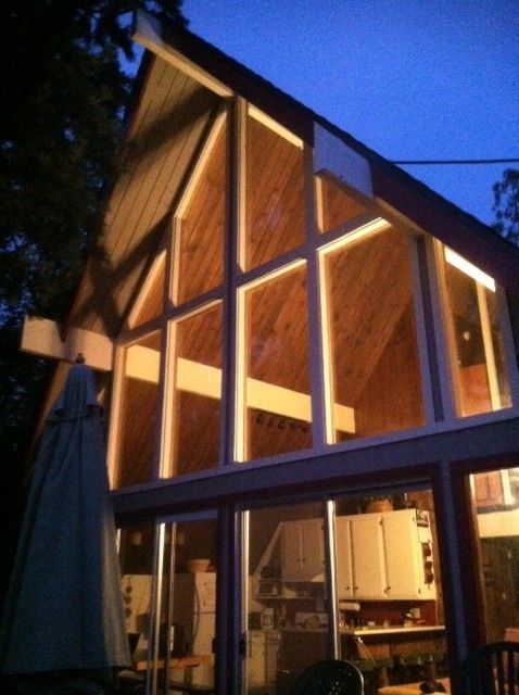 parksblog blog interior at rentals cabin new arrowhead cabins parks