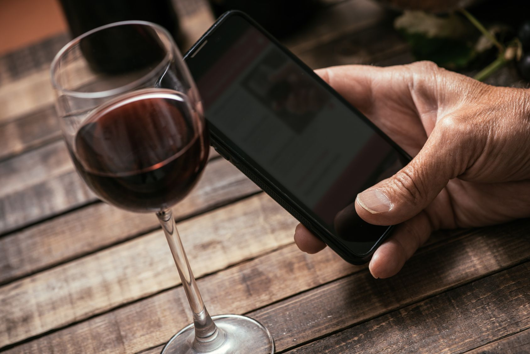Compra Vinos Por Internet Con Privicompras Wine Wine And