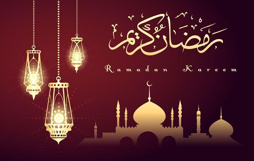 Ramadan Cultural Background By Vectortatu Thehungryjpeg Com Cultural Ad Ramadan Background Thehungryjpeg Adver Ramadan Vector Images Vector Free
