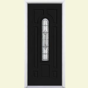 d4d27282b773f13cb886fc12afc5a60a Painting Masonite Door Home A Mobile on painting a car door, painting a patio door, painting a room door, painting a flat door, painting a garage door, painting a barn door,