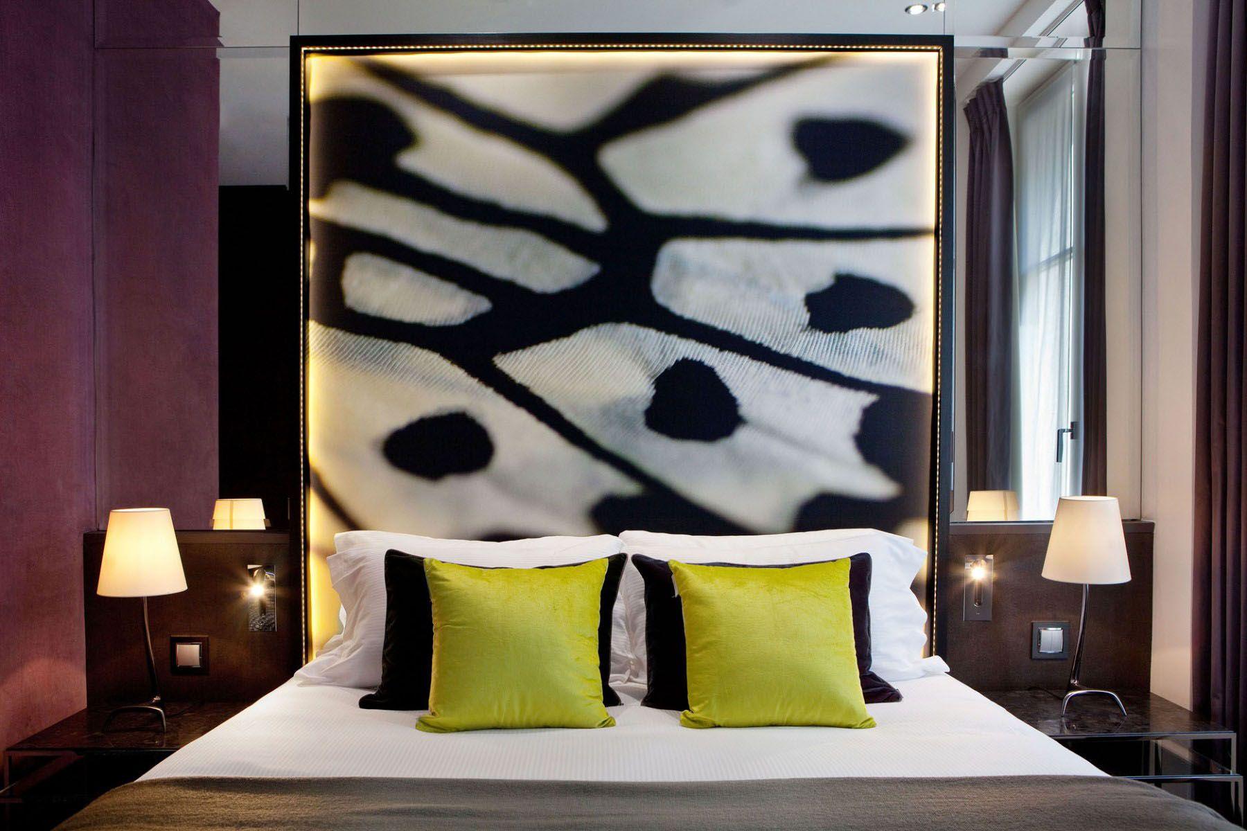 Hotel-de-Seze-Paris