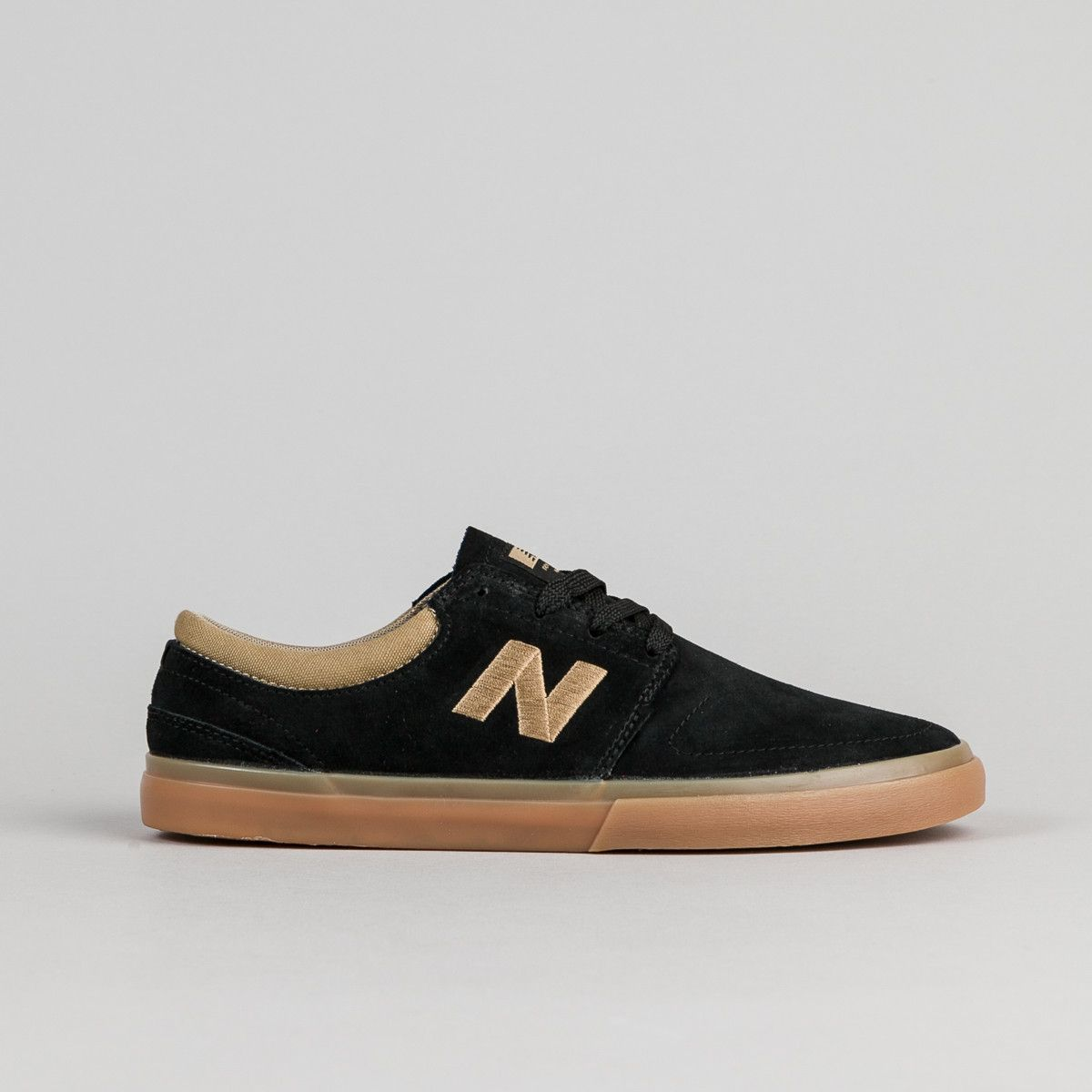 new balance 344