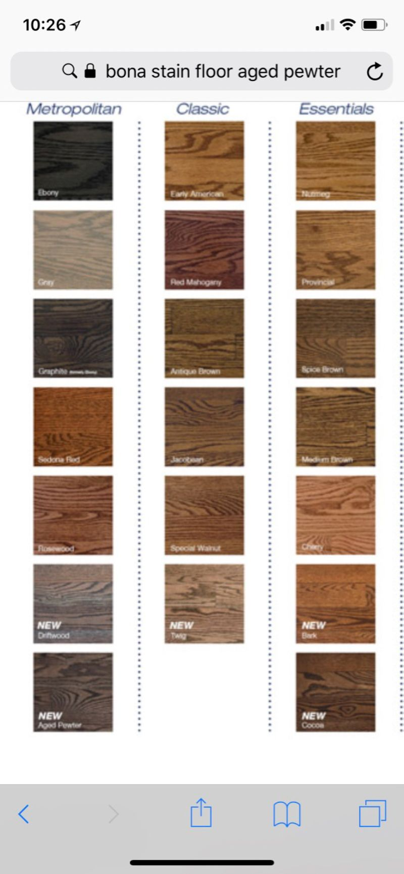 How To Pick The Best Wood Stain For Your Floors Bower Power Staining Wood Best Wood Stain Hardwood Floor Stain Colors